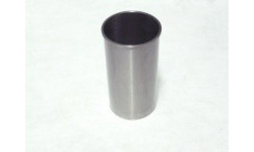 Втулка цилиндра 1011