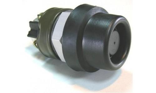 Кнопка запуск DС 260/43