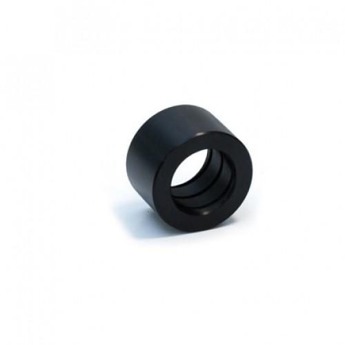 Втулка (PTFE) 40,7x64,5x40 мм