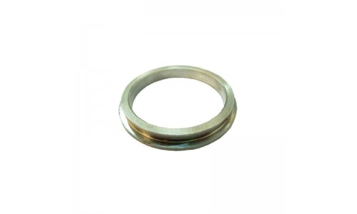 Кольцо распорное, металлическое D76,1х60,1х9