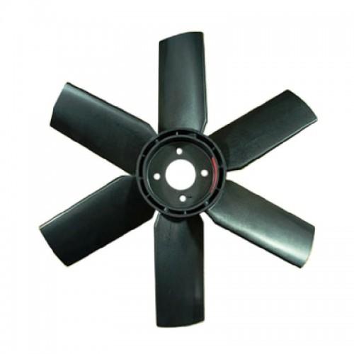 Вентилятор охлаждения масла мотор/компрессор