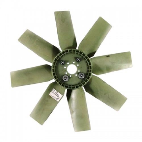 Вентилятор охлаждения радиатор BR260/45