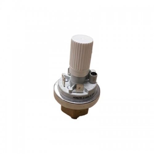 Датчик регулятор давления 2-6 bar