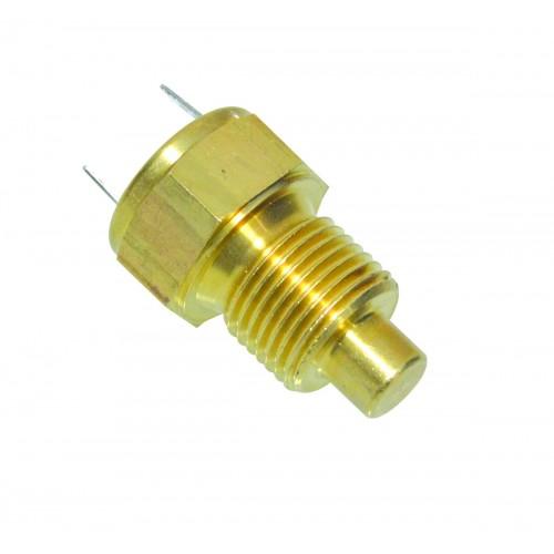 Датчик компрессора Compressor Switch