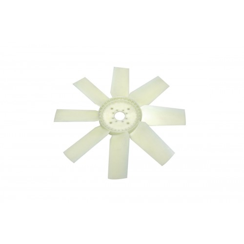 Вентилятор для 3-х цилиндрового двигателя 3 Cylinder's Fan
