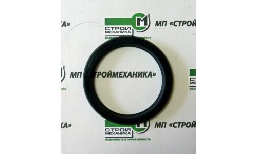 Манжета 70х85 опорного узла смесителя-пневмонагнетателя серии ТОПОЛЬ