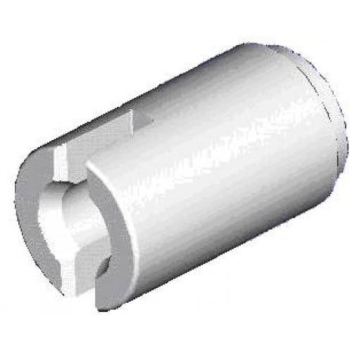 Поводок мотор-редуктора CM 150i