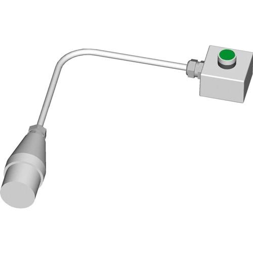 Пульт дистанционного управления CM 150i