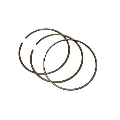 Кольцо компрессионное ЦНД