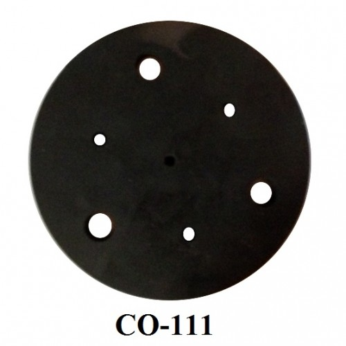 Амортизатор СО-111