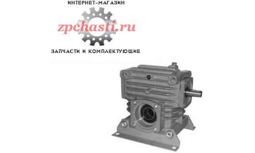 Редуктор 2Ч-63 для СО-170 (Украина)