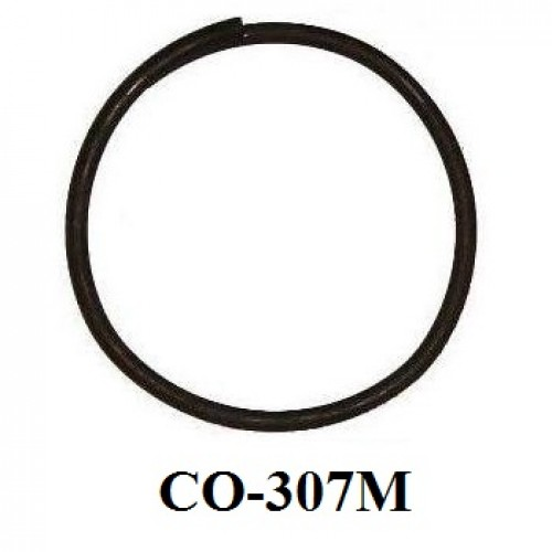 Зажимное кольцо СО-307М