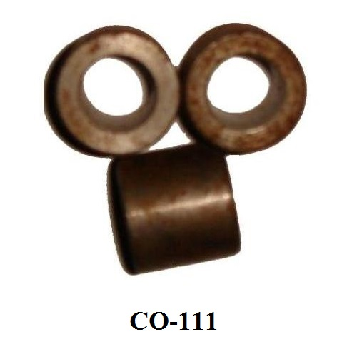 Втулка амортизатора СО-111