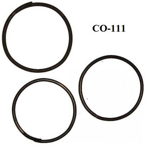 Зажимное кольцо СО-111