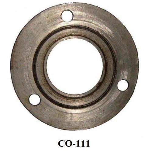Крышка сальника СО-111