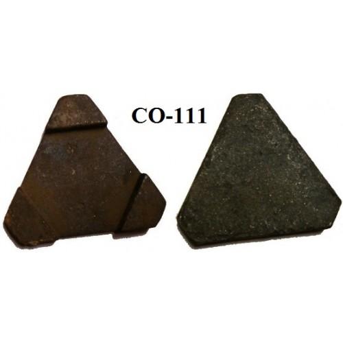 Переходник СО-111