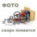 Винтовой (героторный) растворонасос СО-150М (220 В)